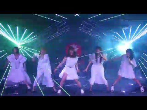Q'ulle 5th single「再生論」踊ってみた Ver.