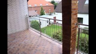 Balustrady Kwasoodporne - Bramplast Białystok Podlaskie