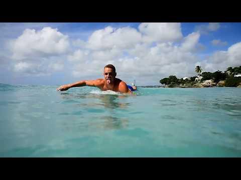 Caribbean Dreams in Barbados