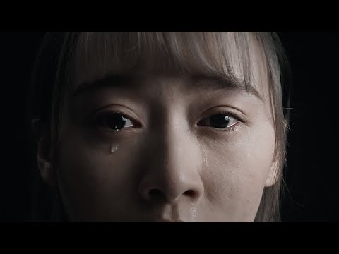 #OneInSeven   1 in 7 women in Hong Kong has experienced sexual violence