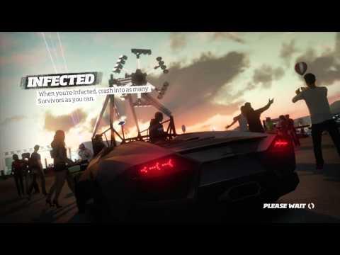 Introduction to Albanian Gaming Mafia w/ Forza Horizon Gameplay