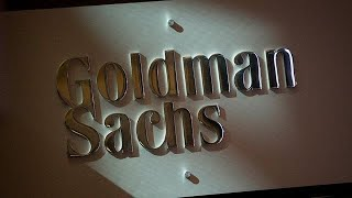 goldman-sachs-goes-shopping-for-bankers