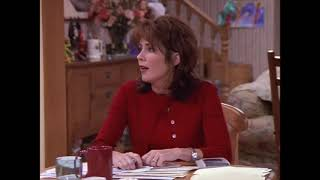 Everybody Loves Raymond: Debra Explains Budgeting thumbnail