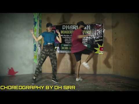 Perfect   Gurinder Rai Ft Badshah  Cover Dance Video Choreography By Dh Sirr