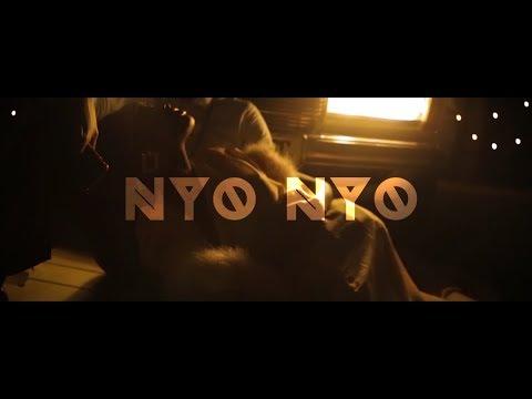 Maro - Nyo Nyo [Official Music Video]
