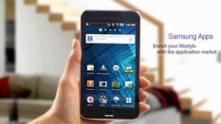 Samsung Galaxy S Wi-FI 5.0 - планшет на платформе Android(Новое устройство Samsung Galaxy S WiFi 5.0 представляет собой мультимедийный мини-планшет с 5-дюймовым экраном. Этот..., 2012-01-08T08:57:16.000Z)