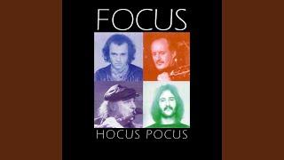 Скачать Hocus Pocus