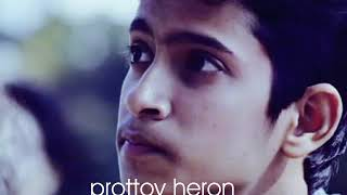 The ajaira ltd prottoy heron new video...