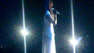 Agnes monica - JESUS you are my Everything