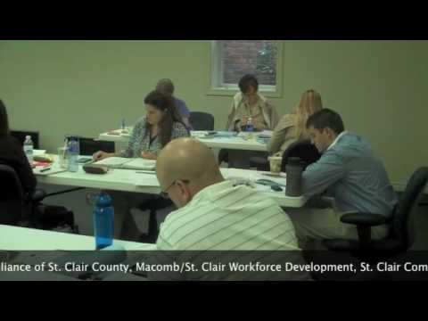First Preferred Port Huron Call Center Employee Training