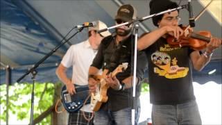 My favorite Song - Derek Davis Band