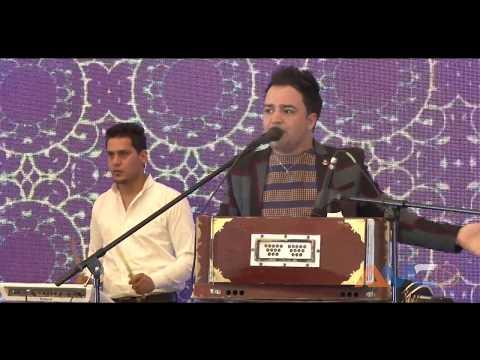 Babak Mohammadi - Baran Baran | Almaty Concert