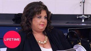 "Dance Moms: Dance Digest - ""Pink Lemonade"" (Season 3) | Lifetime"