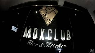 Video Mox Club Present / Weird Genius / Bandung download MP3, 3GP, MP4, WEBM, AVI, FLV Agustus 2018