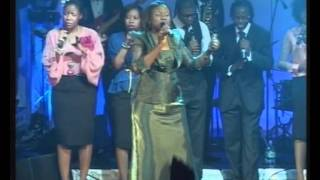 Free To Worship (FIFI) Take All The Glory
