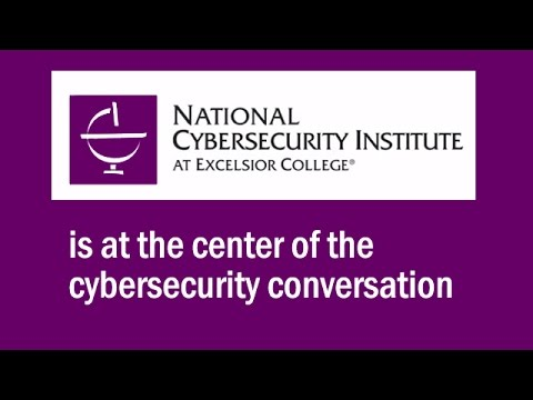 introduction-to-the-national-cybersecurity-institute