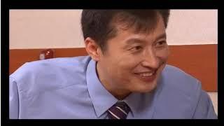 블라인드 스토리 주홍글씨 시즌1 27회 딸딸이 아빠의 …