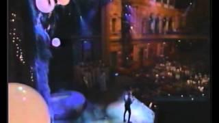 Linda Ronstadt & Aaron Neville-Ave Maria