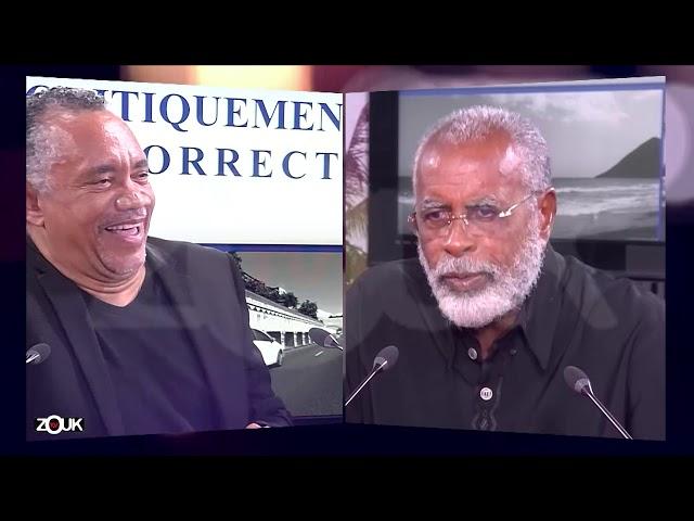 Politiquement Incorrect - 7 Juin 2020