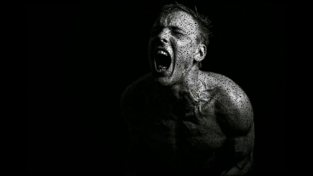 гнев бессилия картинки