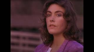 Watch Laura Branigan The Lucky One video