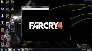 Download Far Cry 4 Dz Repack Black Screen HD MP4 Video MP3