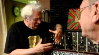 Moog (Documentary)