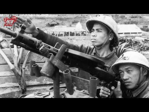 Xem phim Mùa gió chướng - Tiếng Gọi Người Lính Giải Phóng Full - Phim Lẻ Chiến Tranh Việt Nam Hay Nhất