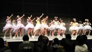 4月13日発売「原駅ステージA&ふわふわ」デビューシングル 予約購入特典...
