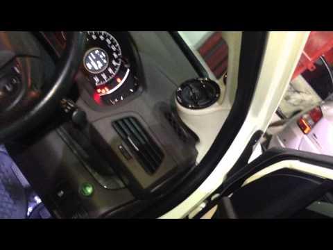 Innovation Car audio jakarta | Audio mobil Honda CRV