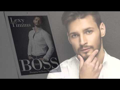 Managing the Bosses Book Trailer Mp3
