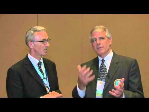 IOMSC Meeting May 2013: ACOEM And SOM Interview -- Question 1