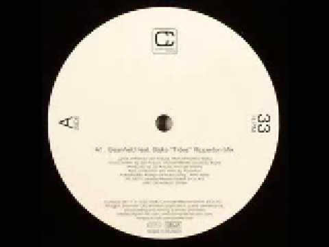 Beanfield feat. Bajka - Tides (Ripperton Mix)
