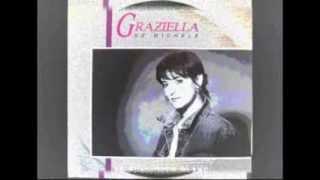 Graziella de Michele - Le pull-over blanc (1986)