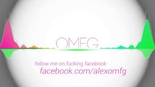 OMFG - Hello