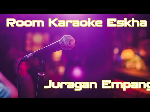 karaoke-juragan-empang-by-karaoke-studio-eskha