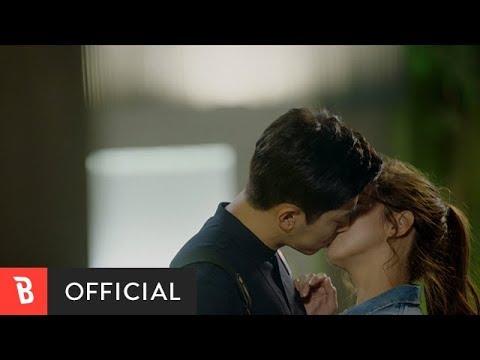 [M/V] YEONJUNG (WJSN)(유연정) - Meloholic(멜로홀릭)