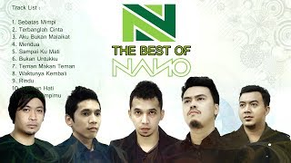 Kompilasi Lagu Pop The Best of Nano Band.mp3
