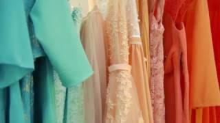 Студия проката вечерних платьев и мужских костюмов МаргоГросс