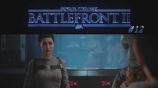 Star Wars Battlefront 2 #12 - Die Schlacht um Jakku ✶ Let