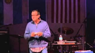 Florida Baptist Bible Fellowship Meeting 2-8-15