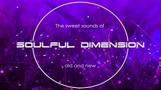 Video Soulful House Mix 42 download MP3, 3GP, MP4, WEBM, AVI, FLV April 2018