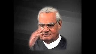 Atal Bihari Vajpayee having connections with Bollywood celebrities...
