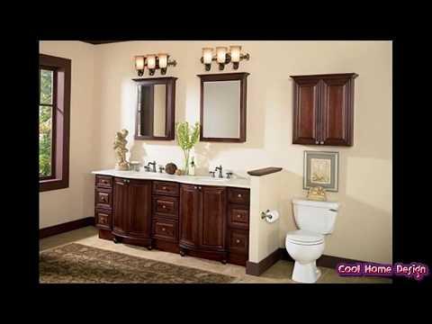 bathroom-cabinet-home-depot