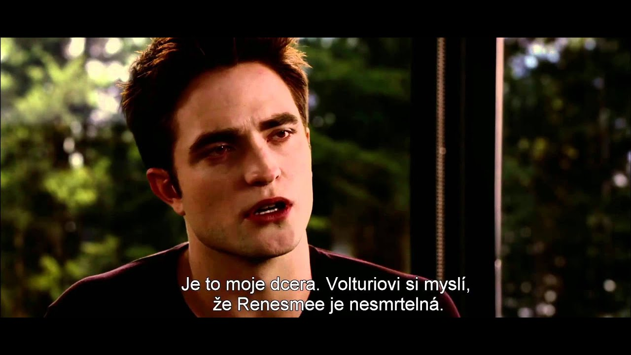 Robert Pattinson 2014 Zoznamka