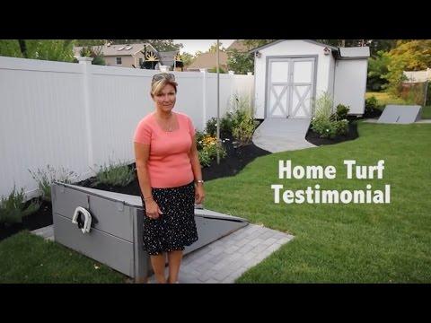 home-turf-yard-and-home-maintenance-llc-paver-&-general-landscape-job-backyard-testimonial