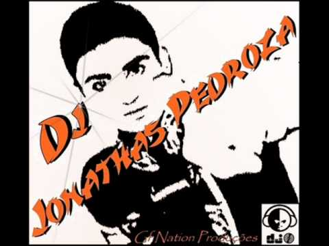Special D - You (Dj Jonathas Pedroza Remix) ***REALESES***