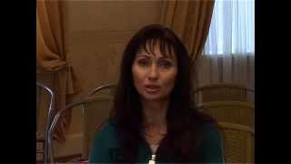 Ирина Павловна, г. Тольятти