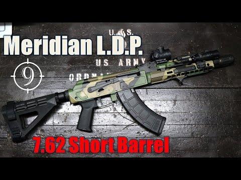 "meridian-defense-ldp:-performance-u.s.-made-kalash-(7.62x39-+-11.5""-barrel)"