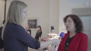 Dr. Sanja Rozman: Kdaj ljubezen postane bolezen? | ona-on.com